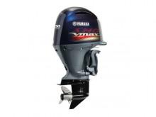 2017 Yamaha VF150X VMAX SHO Outboard Motor
