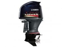 2017 Yamaha VF250 LA VMAX SHO Outboard Motor