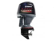 2017 Yamaha VF115 VMAX SHO Outboard Motor